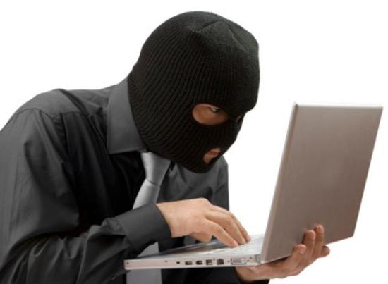 [LT] Lengvas darbas ir greitas praturtėjimas internete?