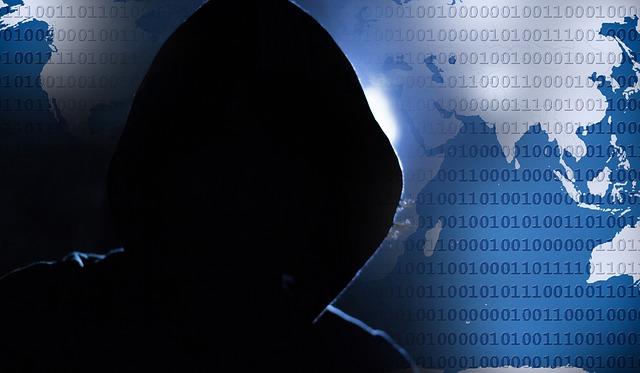 Saugumo gidas kurį turėtų žinoti visi interneto naudotojai