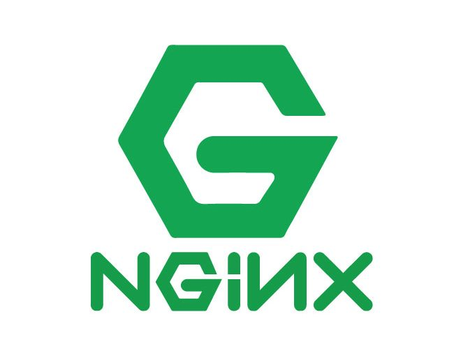 nginx secure configuration
