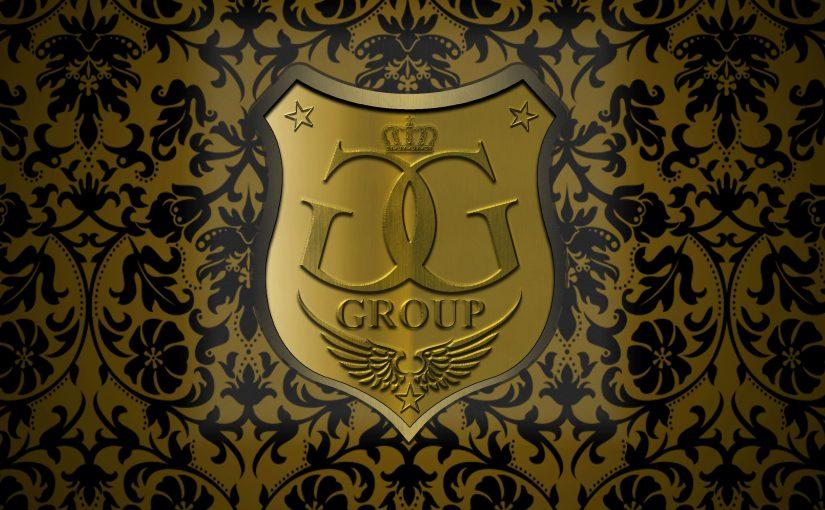 GG-Group